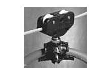 Aero-MotiveDirect.com: Products: Festoon Systems: Wire-Rope Festoon ...
